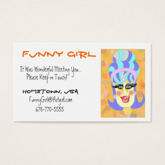 Friendship Cards -Fun for Everyone