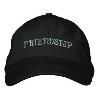 FRIENDSHIP HAT
