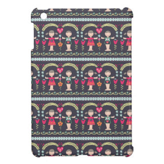 Friendship iPad Mini Cases