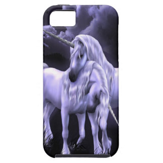 Friendship iPhone 5/5S Cover