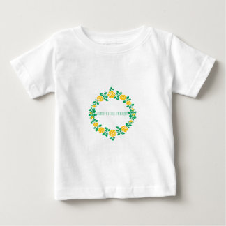 Friendship Is a Cicle It Never Ends! T Shirt