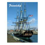 Friendship of Salem Post Cards