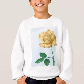 Friendship Rose Sweatshirt