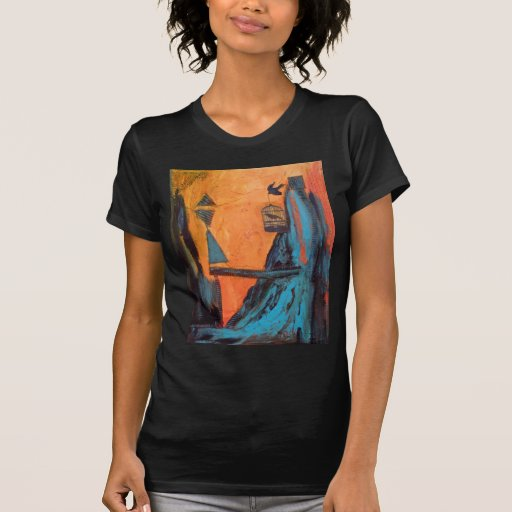 Friendship T-shirts