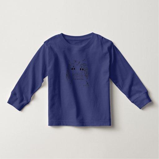 Friendship ' True Connection'  Kid's Shirt
