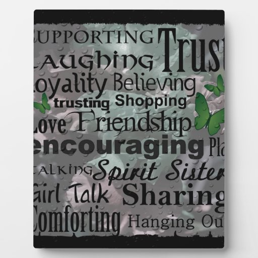 Friend Quote Plaque : Ocean and sunset friendship plautus quote plaques images