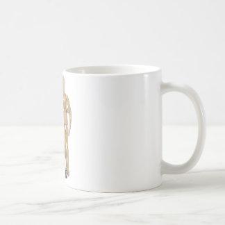 FriendWithWheelchair Coffee Mug