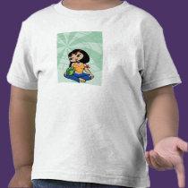 Friendz T-Shirt t-shirts