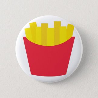 Fries_Base Button