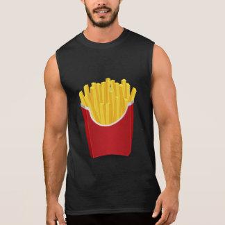 fries tank top