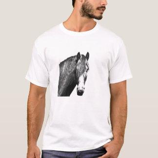 Friesan Love T-Shirt