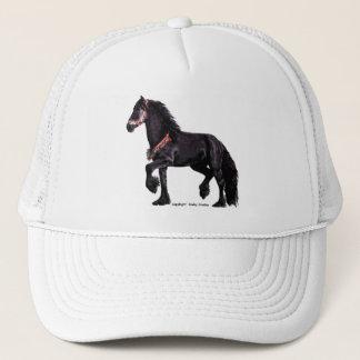 Friesian Dance Hats