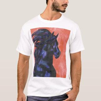 Friesian Fantasy T-Shirt