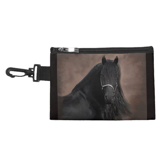 Friesian Flair Accessory Bag