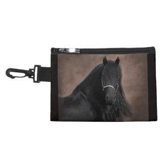 Friesian Flair Accessory Bags