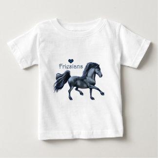 Friesian Love t-shirt