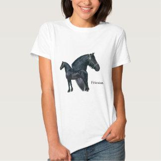Friesian T-Shirt