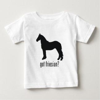 Friesian T Shirt