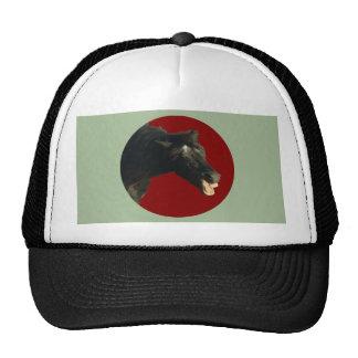 FriesianJoker#1 Trucker Hat
