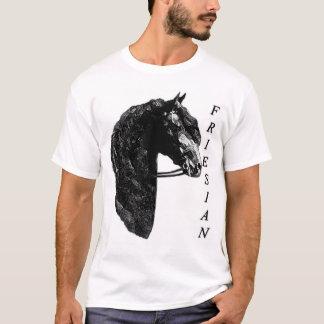 FRIESIANS ONE T-Shirt