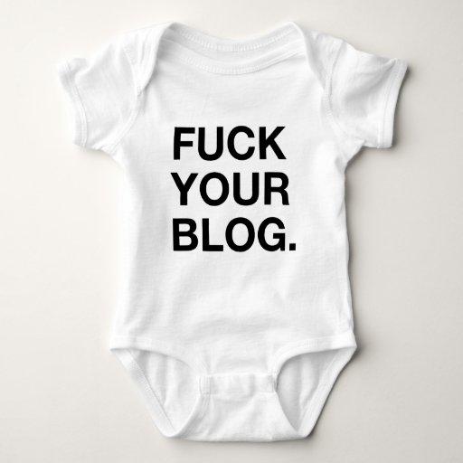 Frig su blog polera