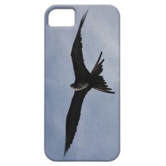 Frigate iPhone 5 Cases