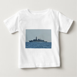 Frigate St Albans Baby T-Shirt