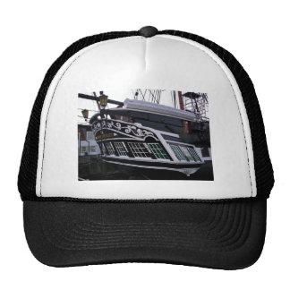 Frigate Trincomalee Hats