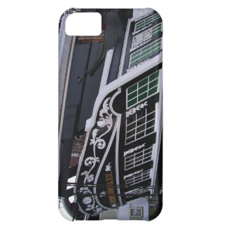 Frigate Trincomalee iPhone 5C Cover
