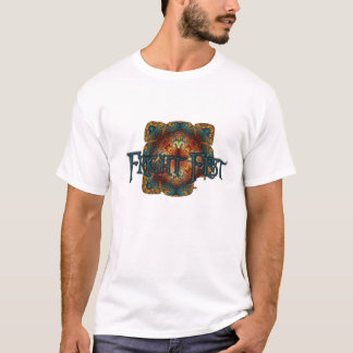 Fright Fest Halloween T-Shirt