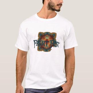 Fright Fest Halloween T-Shirt