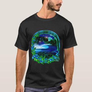 Frigid Glass T-Shirt