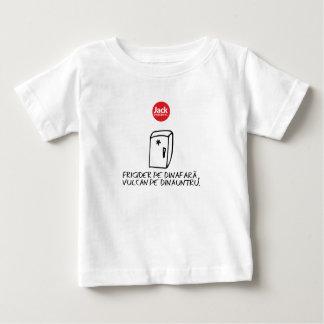 FRIGIDER BABY T-Shirt