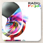 FRIJOL DE RADIO, MIC, PRODUCTOS ADAPTABLES