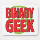 Friki binario