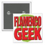 Friki del flamenco