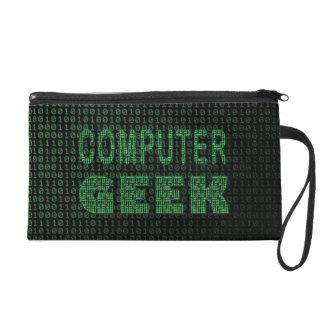 Friki del ordenador