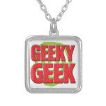 Friki Geeky