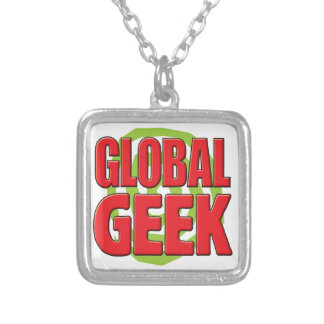 Friki global joyeria personalizada