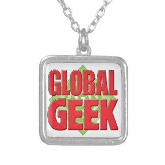Friki global v2 grimpolas