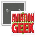 Friki v2 de la aviación