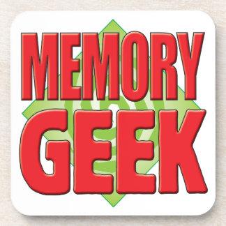Friki v2 de la memoria posavasos