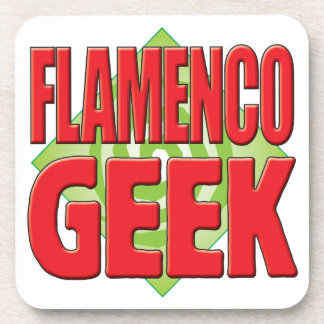 Friki v2 del flamenco posavaso