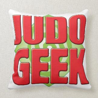Friki v2 del judo almohada