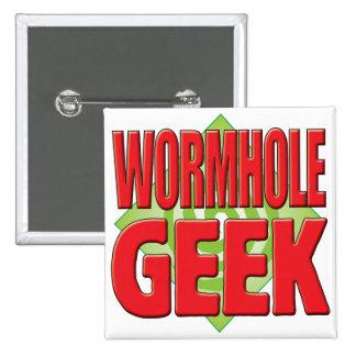 Friki v2 del Wormhole