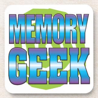 Friki v3 de la memoria posavaso