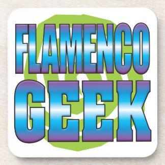 Friki v3 del flamenco posavaso