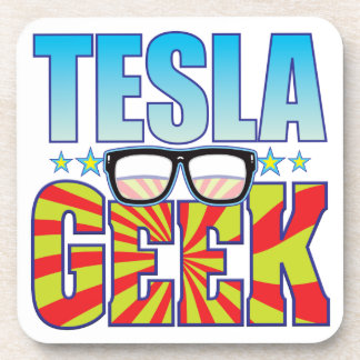 Friki v4 de Tesla Posavaso