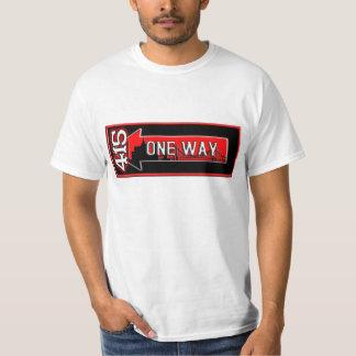 fris tee shirt