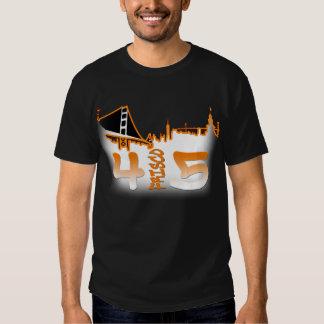 Frisco T Shirt
